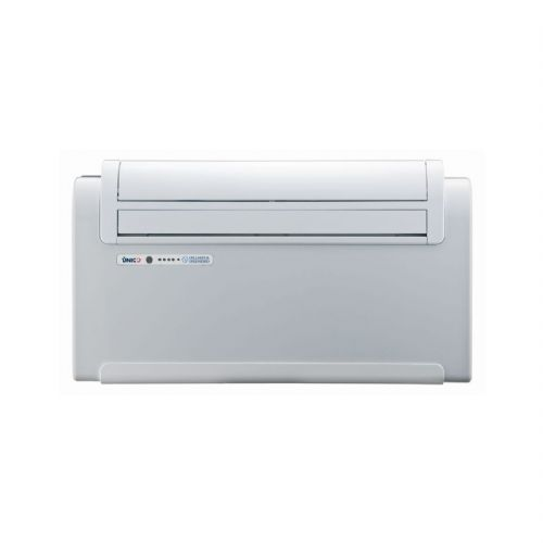 Unico Inverter 12 HP Fixed Air Conditioning Unit Cooling And Heating No outdoor Unit 3.1Kw / 10000Btu A 240V~50Hz